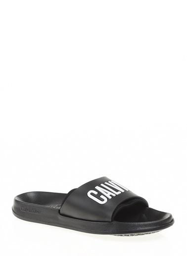 Calvin Klein Klasik Ayakkabı Siyah